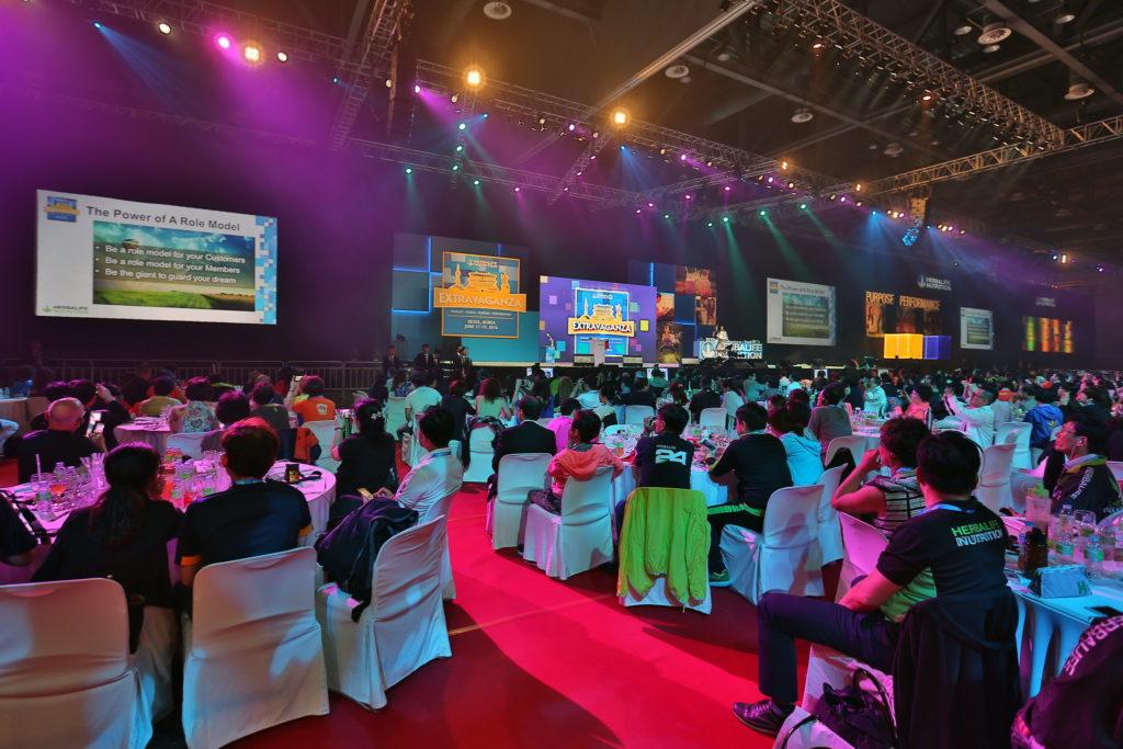 hong kong korea corporate events photographer freelance singapore