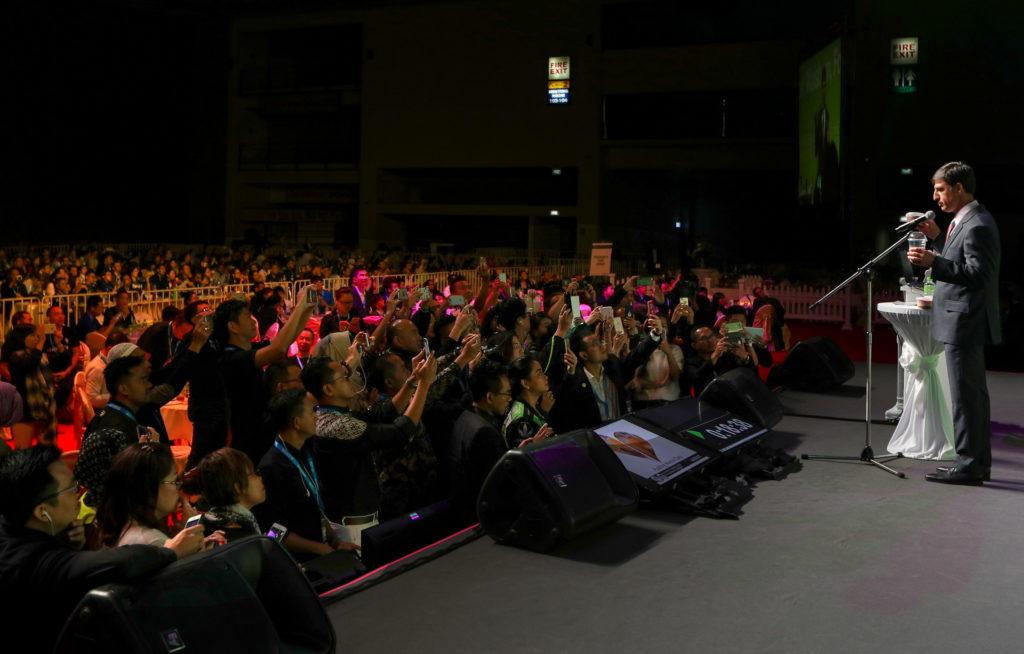 hong kong malaysia korea corporate events photographer thailand