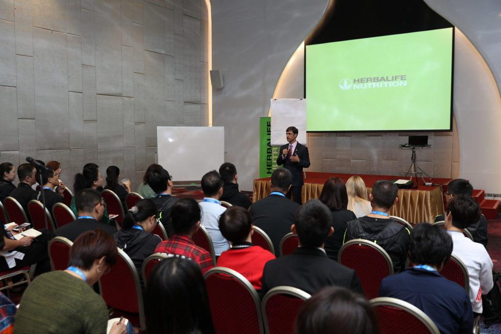 hong kong malaysia korea corporate events photographer commercial