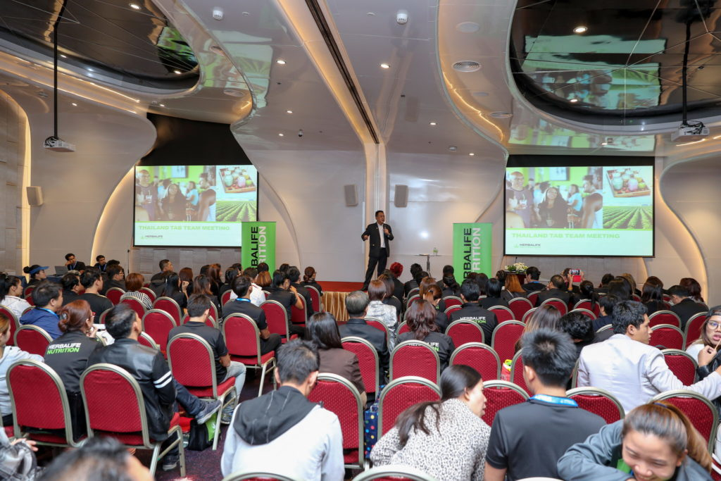 hong kong malaysia commercial corporate events photographer freelance