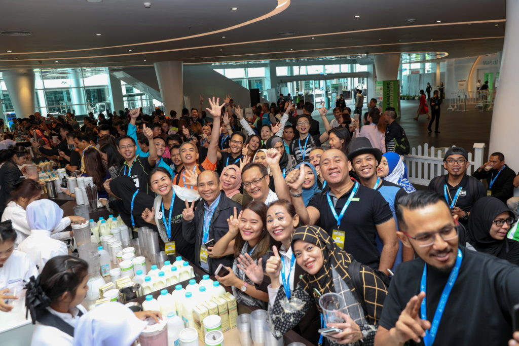 hong kong singapore corporate events photographer commercial malaysia
