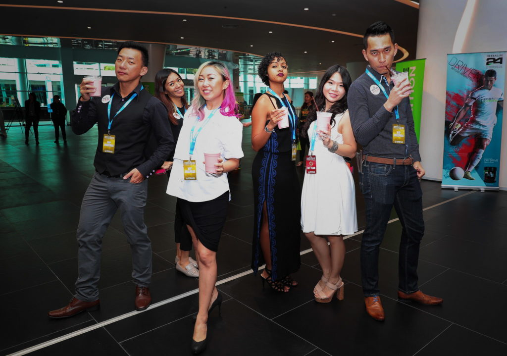 hong kong singapore corporate events photographer freelance thailand