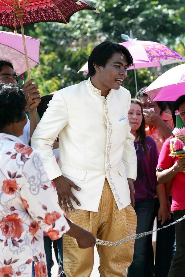 photo thailand photographer