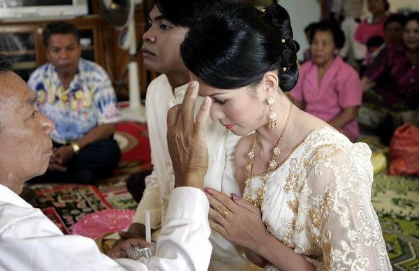 photography thailand wedding