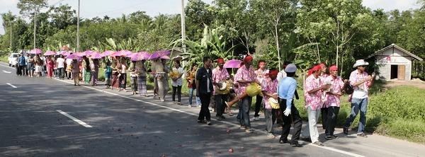 photography ceremony thailand
