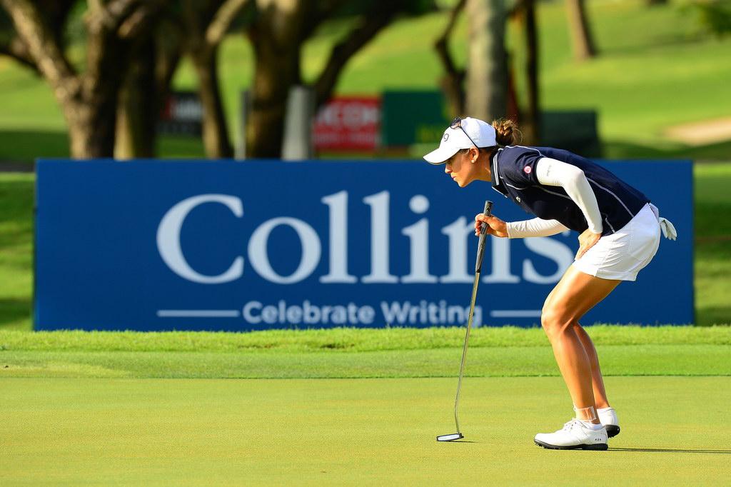 singapore golf event freelance sponsor photographer