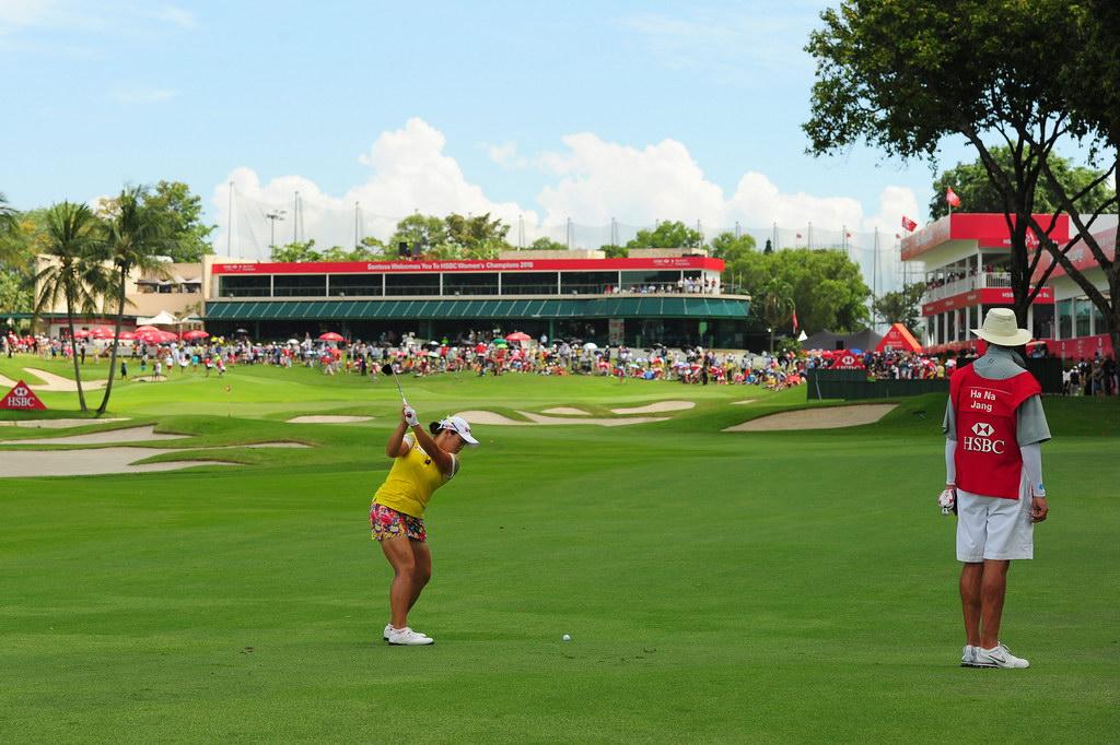 singapore golf event sponsor photographer freelance