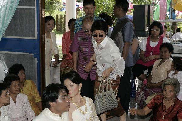 thailand destination engagement photographer