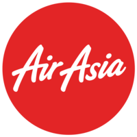 AirAsia Travel Insurance Event Photography