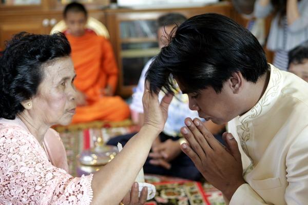 bangkok thailand photographer