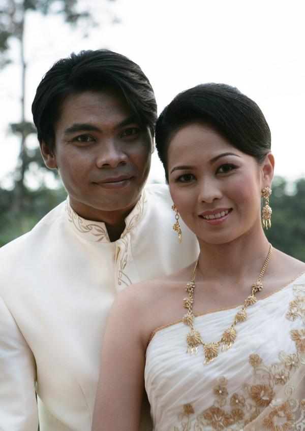 bangkok engagement photography