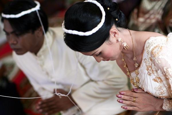 ceremony thai photographer