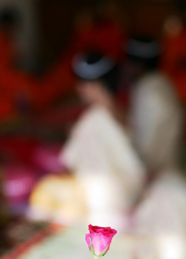 ceremony destination wedding photographer