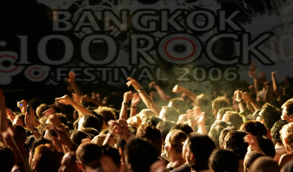 concert photographer asia music entertainment