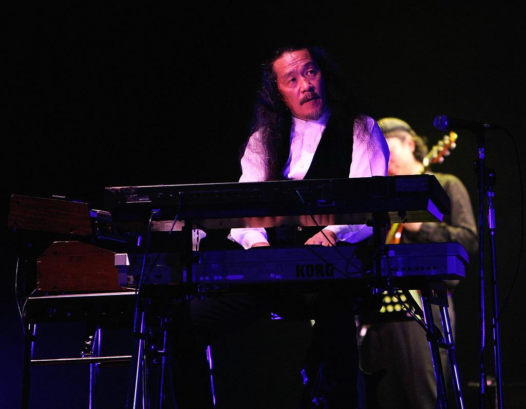 concert photographer music entertainment asia