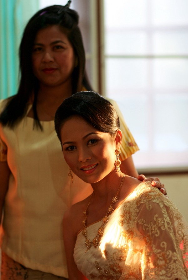 engagement destination wedding photographer