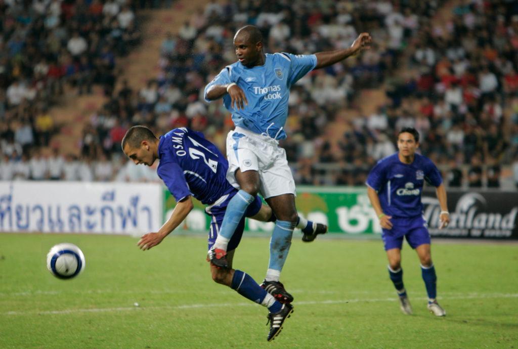 football photography best sport freelance