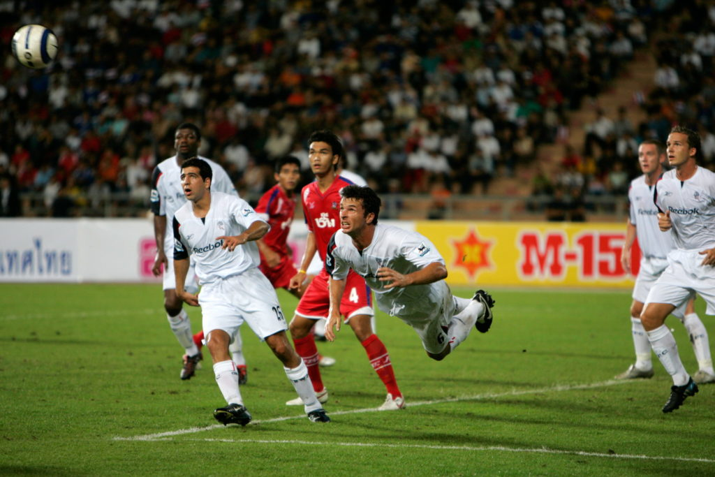 football photography best sport professional