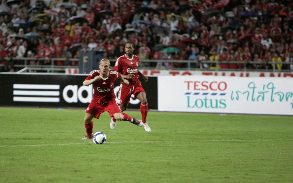 football photography freelance best sport