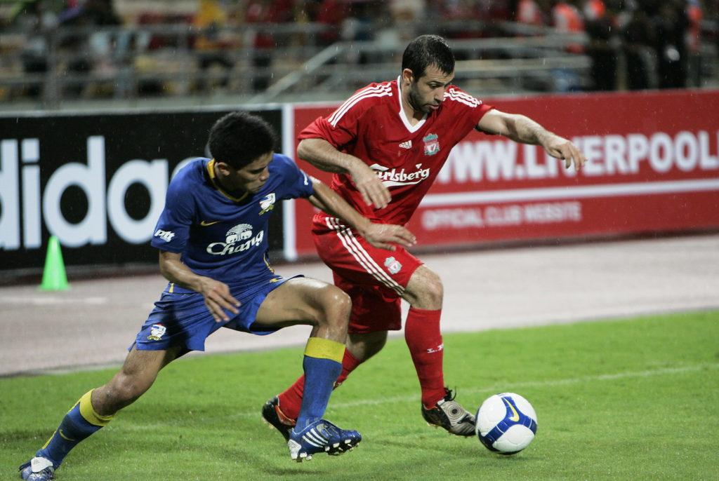 football photography freelance sport best