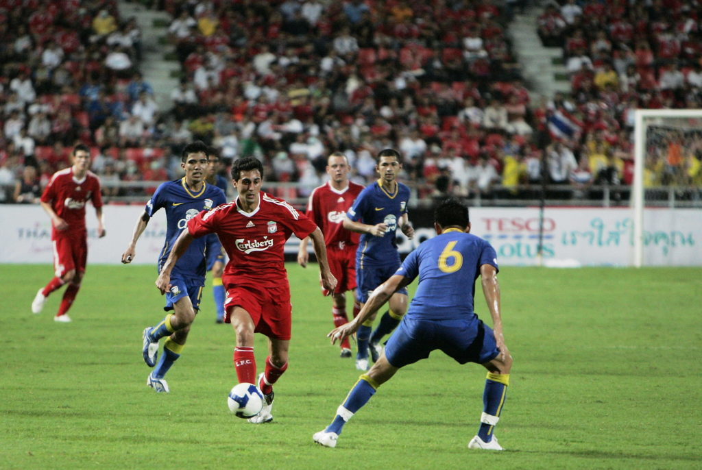football photography freelance sport professional