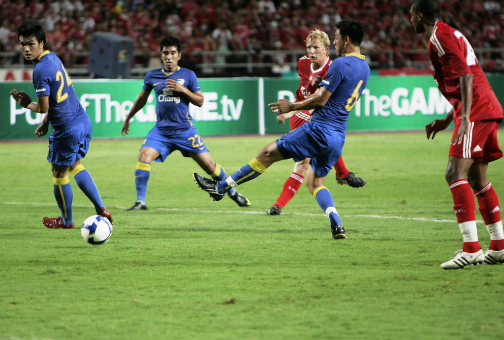 football photography sport best freelance