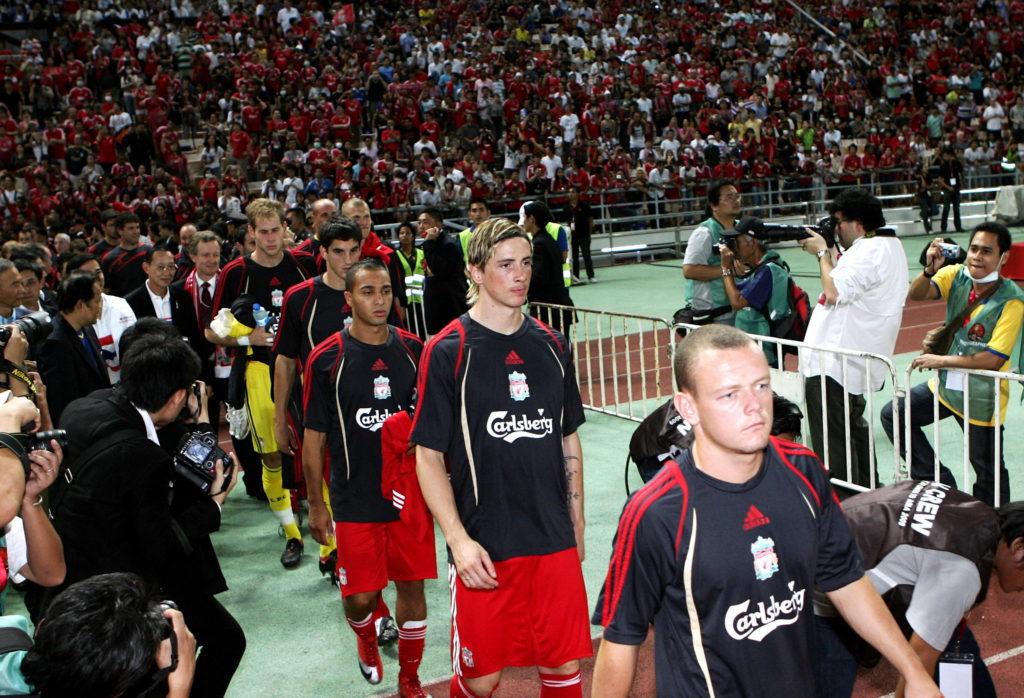 football sport best photography freelance
