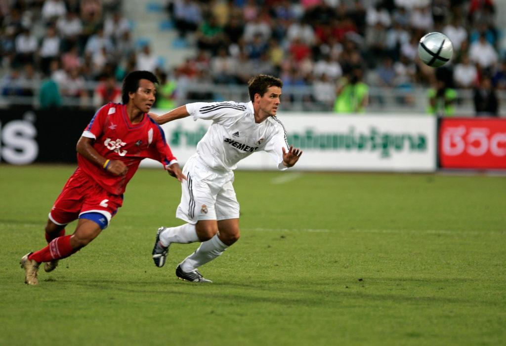football sport photography best freelance