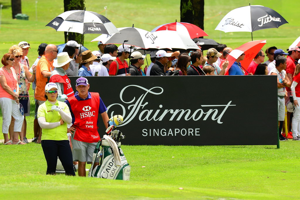 golf event freelance singapore photographer sponsor