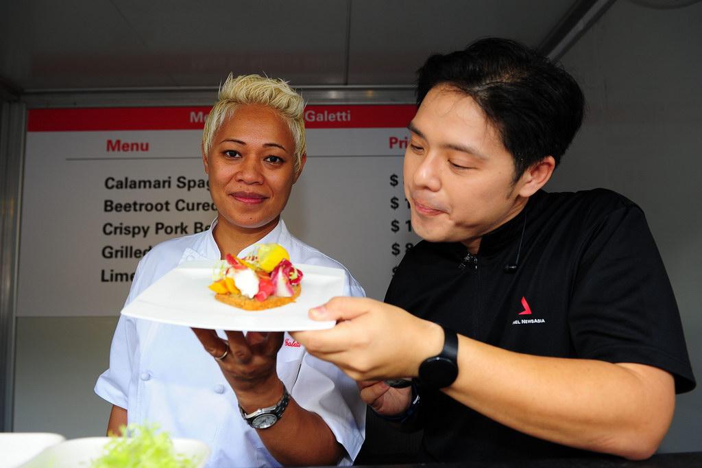 golf event photographer singapore hsbc lpga freelance
