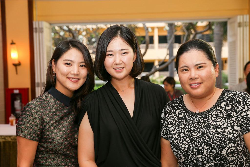 golf event photographer thailand sport