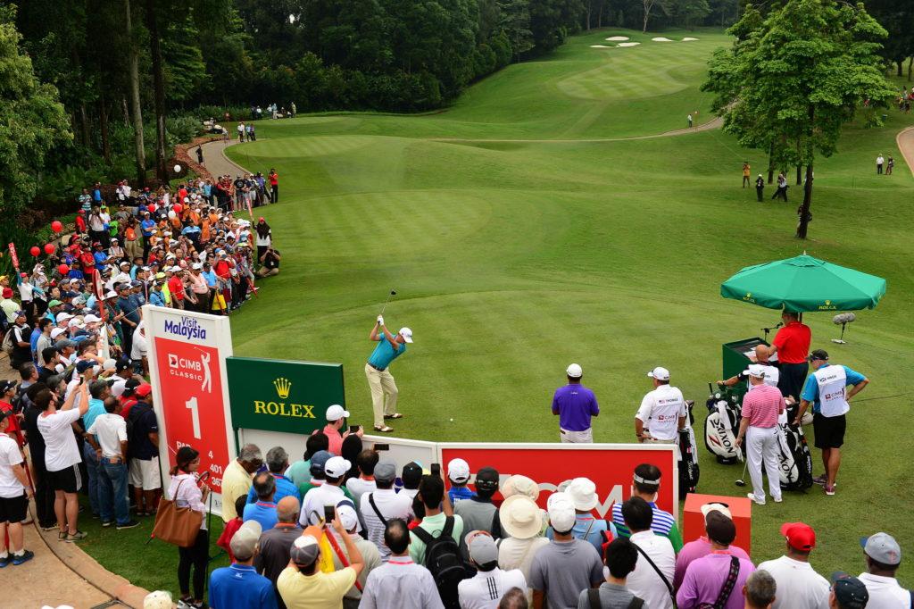 golf event photography sport men's