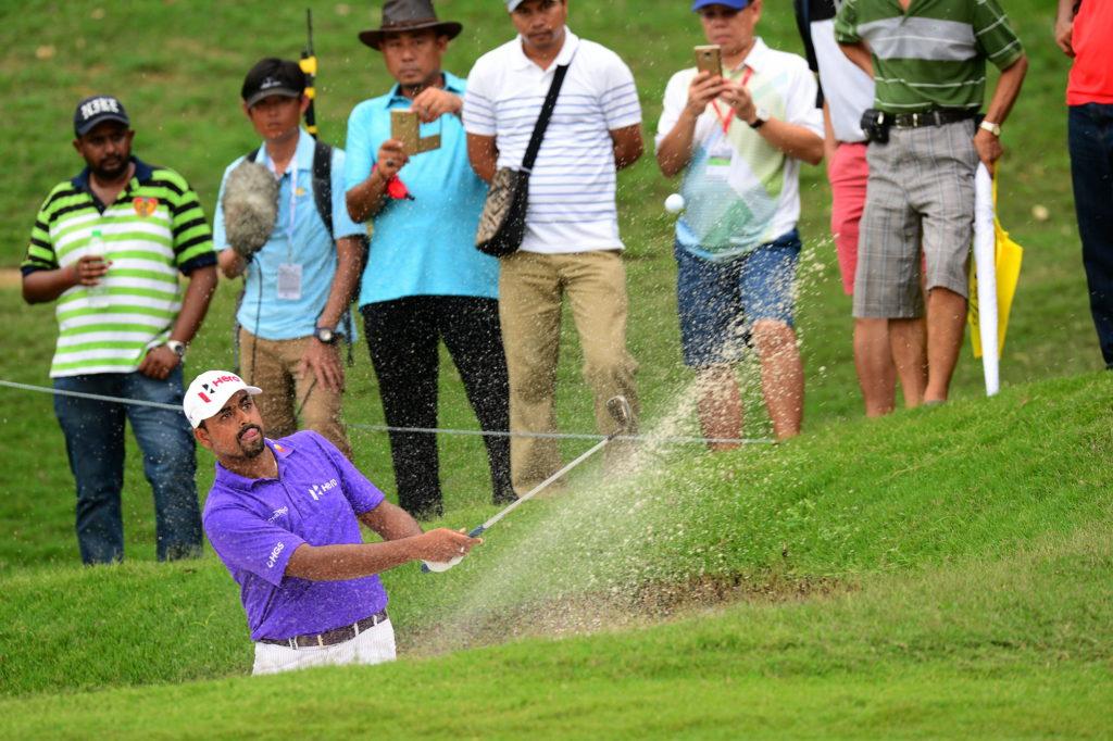 golf event sport photography men's