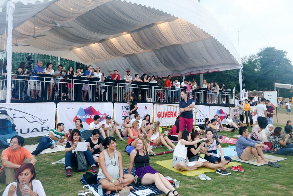 photographer entertainment concert thailand asia