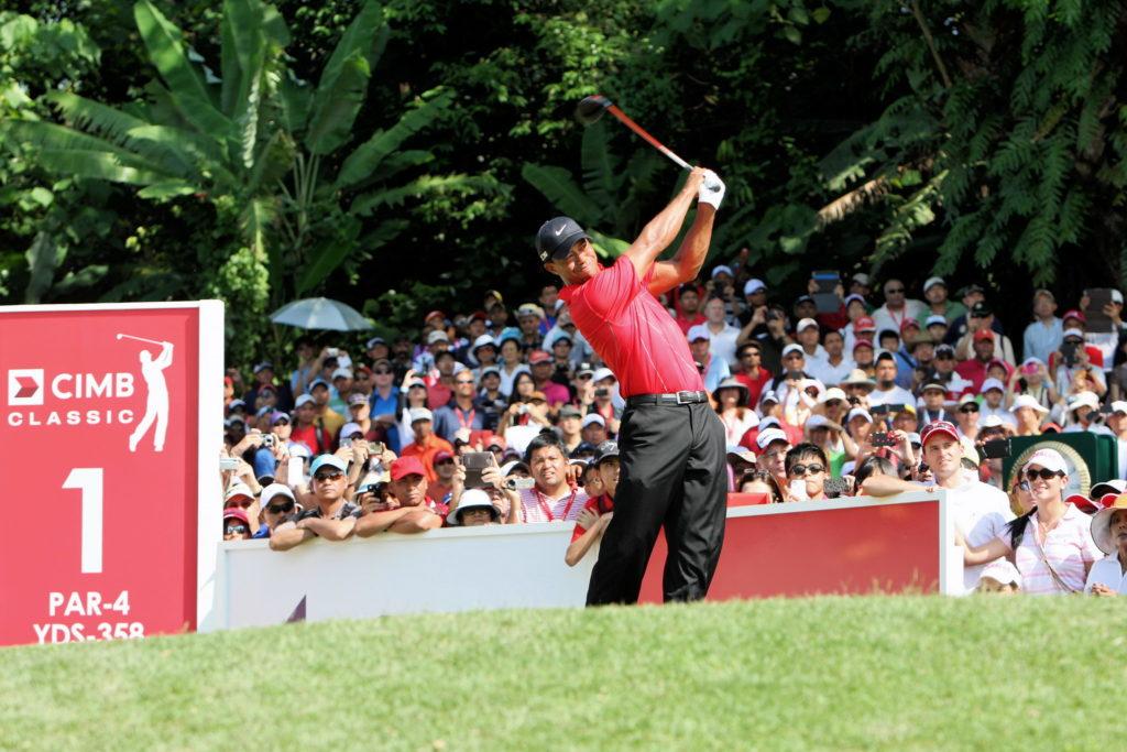 photography golf event sport men's