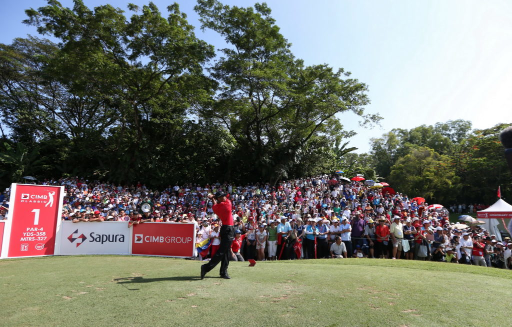 photography golf event sport professional