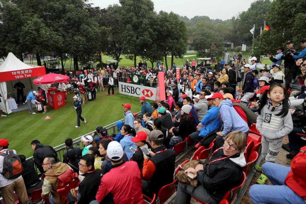 photography men's sport golf event