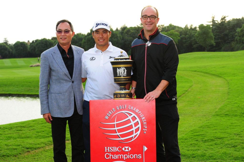 photography sport men's golf event