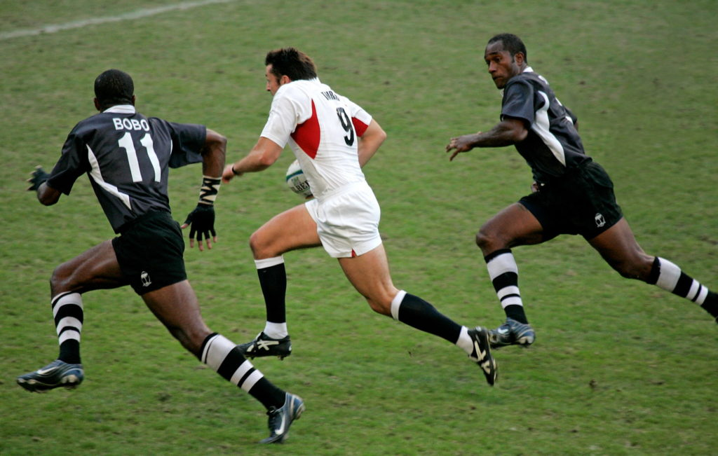 rugby professional sport freelance photography
