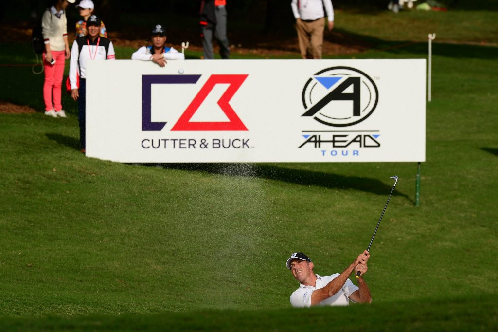 GOLF SPORTS EVENT SPONSOR PHOTOGRAPHY