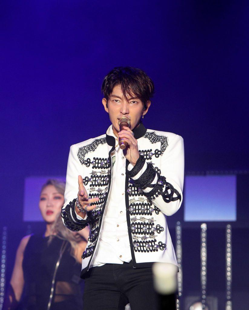 concert lee joon gi hsbc kpop