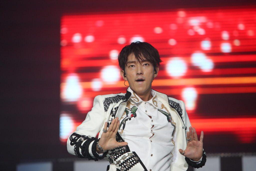 concert lee joon gi singapore hsbc