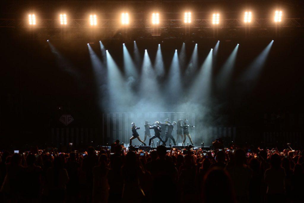 lee joon gi 이준기 singapore concert