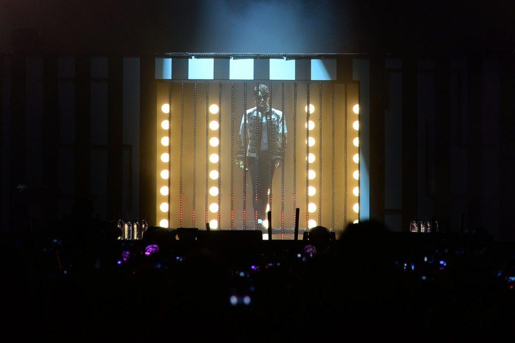 lee joon gi concert kpop singapore