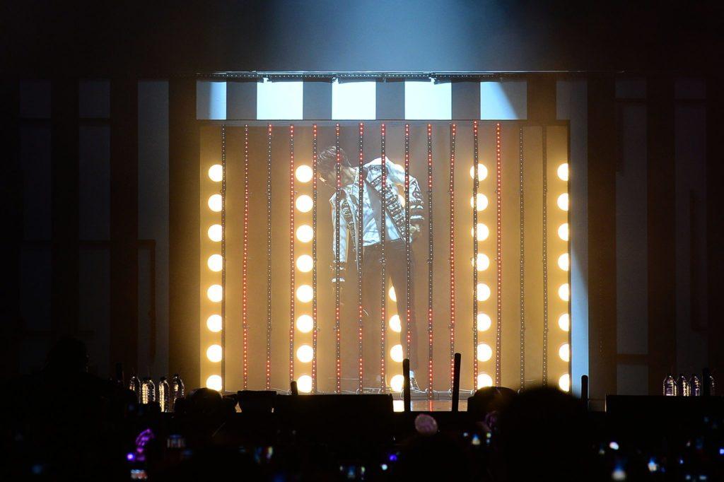 lee joon gi concert singapore hsbc