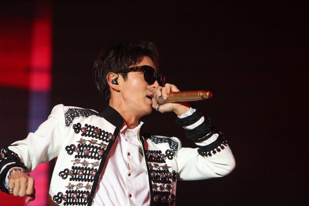 lee joon gi kpop singapore hsbc