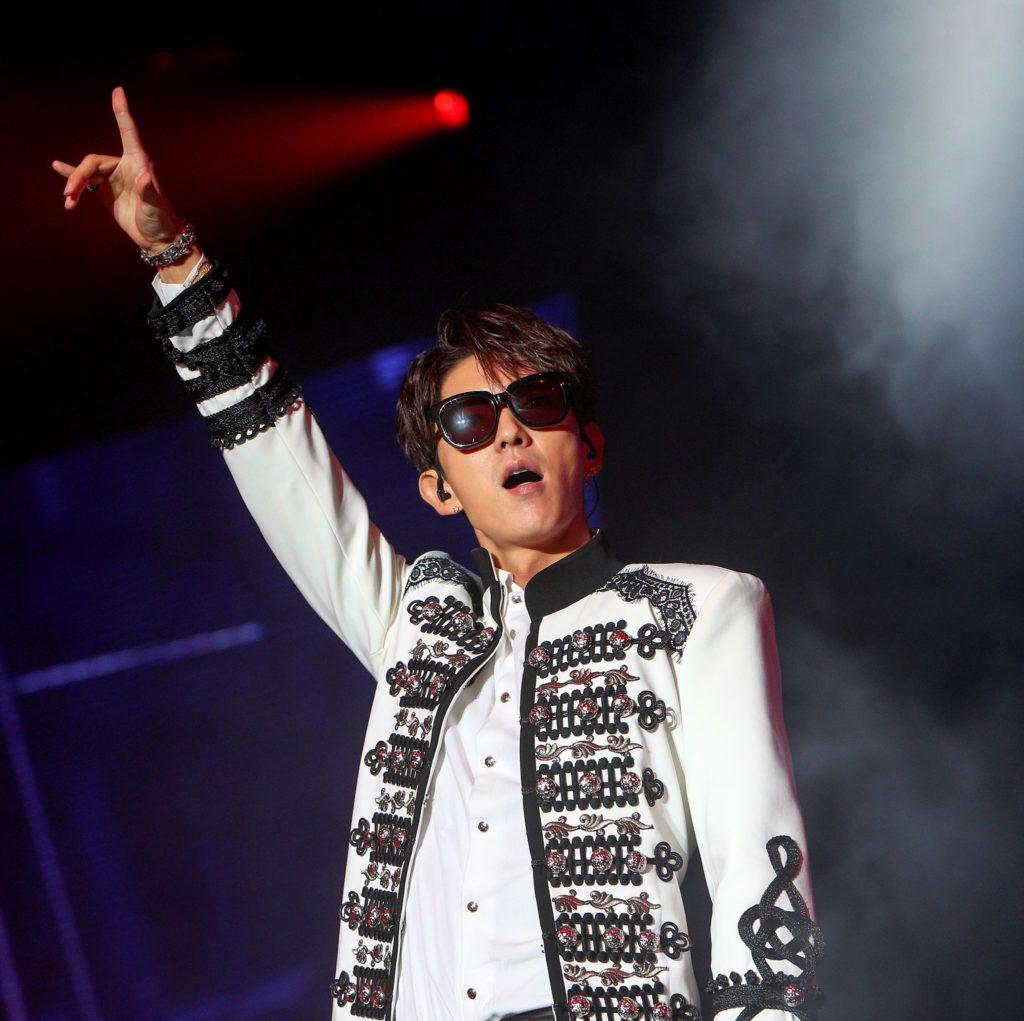 lee joon gi singapore concert hsbc