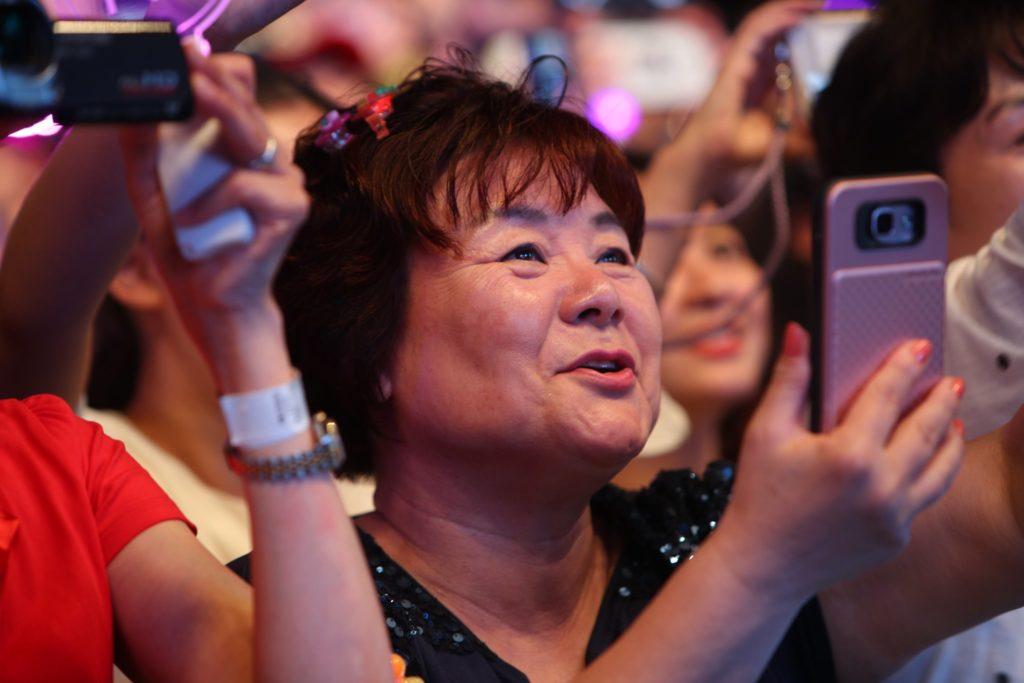 singapore 이준기 lee joon gi hsbc