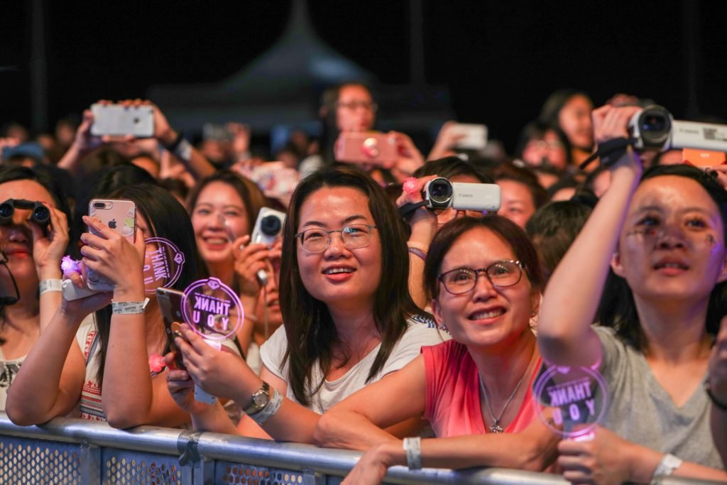 singapore concert lee joon gi 이준기