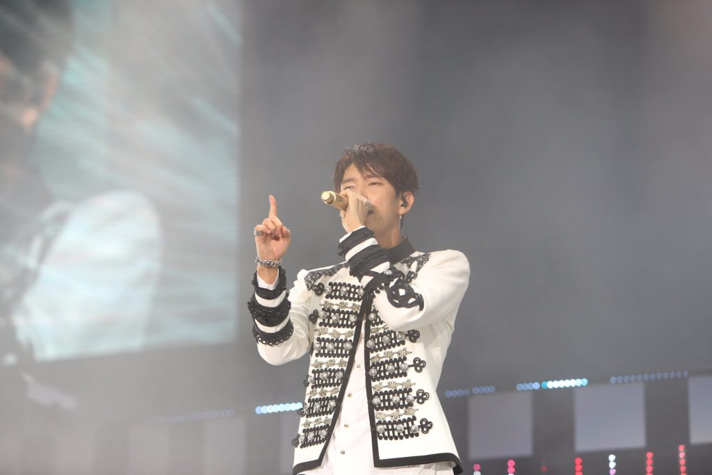 singapore kpop concert hsbc